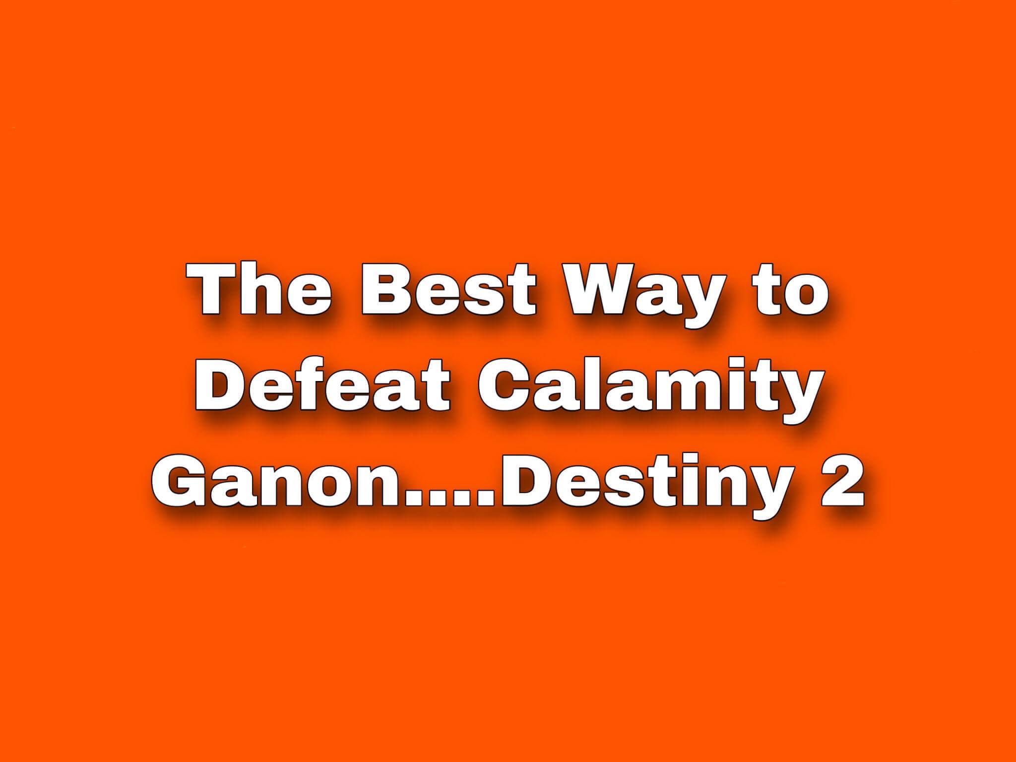 https://shyoz.com/wp-content/uploads/2021/02/The-Best-Way-to-Defeat-Clamity-Ganon..jpg